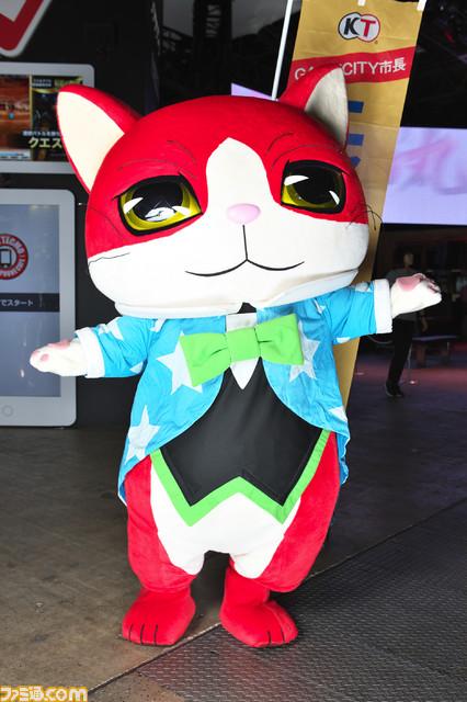 tokyogameshow2016-cosplay-77